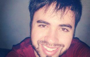 Dinheirama Entrevista: Danylo Martins, Jornalista e Autor do blog Economia sem Enrosco