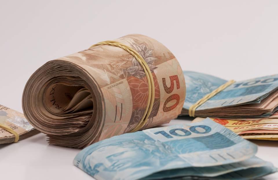 Economia Brasileira: Contas Públicas, A Novela Sem Fim