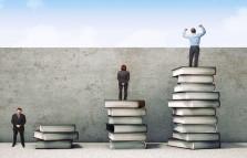 6 Livros que todo Empreendedor deve ler