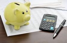 Educação financeira: cursos e materiais gratuitos para você