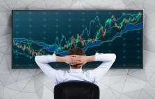 Razão e Disciplina, dois trunfos dos investidores de sucesso