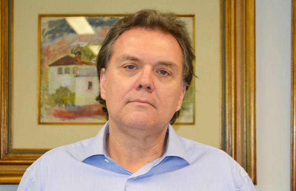 Dinheirama entrevista: Marcio Cardoso sócio diretor da Easynvest