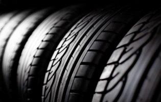 Carros: Pneus, um item mais importante (e caro) do que se imagina. Você se preocupa com as especificações dos pneus ao comprar um carro? Deveria.