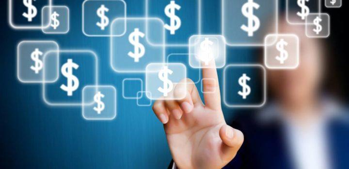 Economia Digital e Internet: de volta ao básico