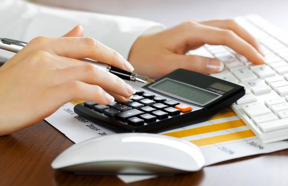 Como andam a Educação Financeira e o Comportamento dos brasileiros?