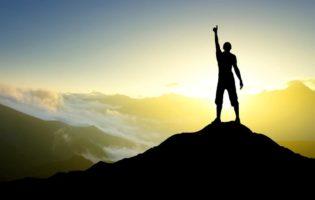 Mais 5 Maneiras de construir o Sucesso com Qualidade de Vida
