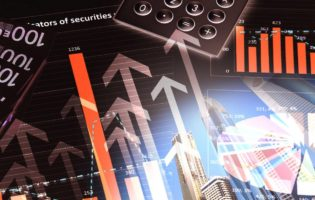 Economia e Investimentos: Panorama Mensal – Dezembro de 2014