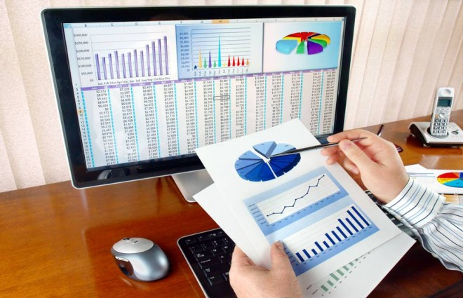 LCI e LCA: Imposto de Renda à vista? Hora de investir e aproveitar antes da (possível) mudança