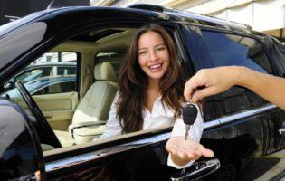 Carros: você aceita pagar mais caro (apenas) pelo posicionamento? | Dinheirama