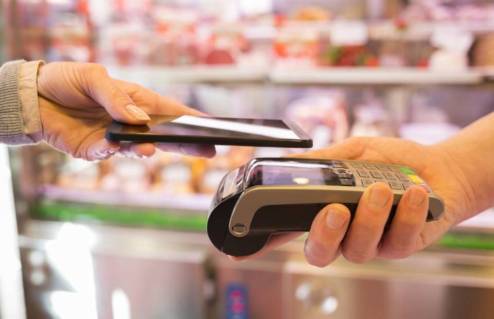Meios de Pagamento: o que muda com o Apple Pay?