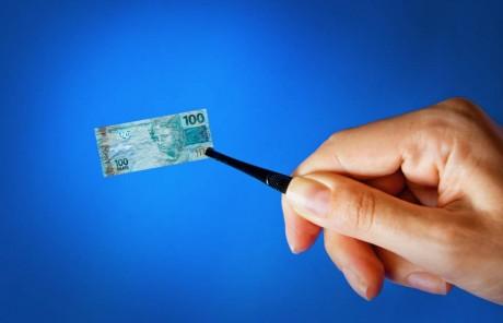 Economia: Banco Central Autônomo ou Independente?