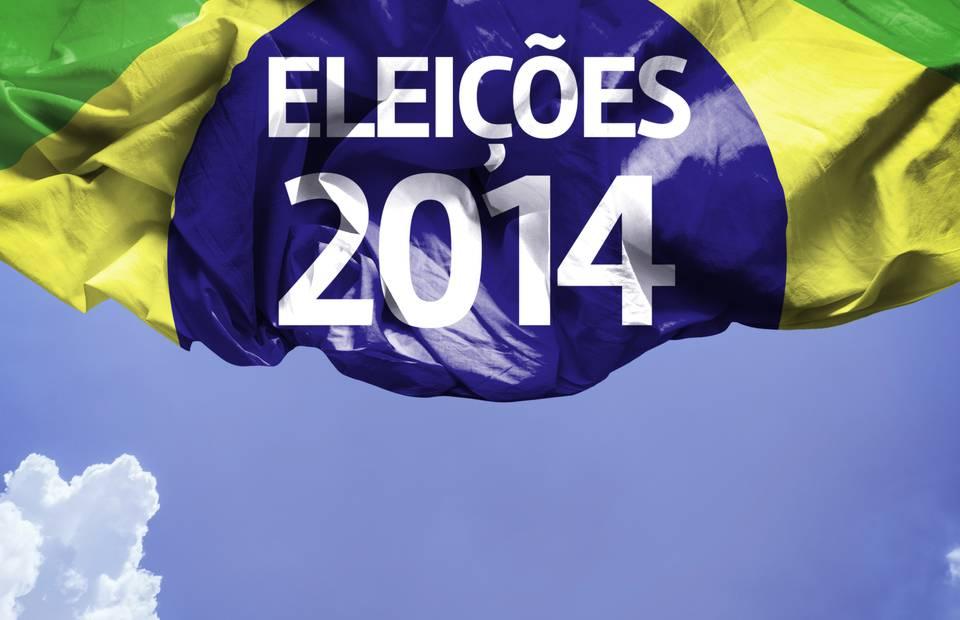 Política no Brasil: Rumo à supremacia do bom senso?
