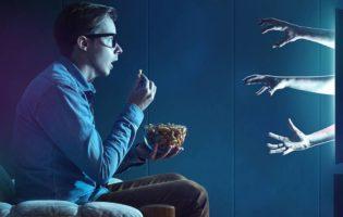 5 Filmes sobre Superação e Liderança que você deve assistir