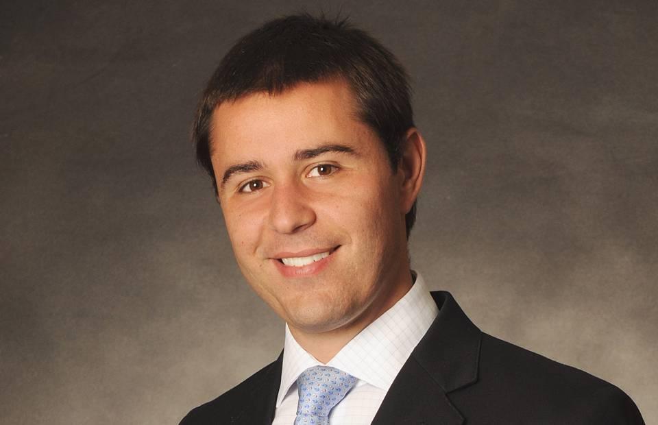 Dinheirama Entrevista: Augusto Miranda, Diretor de Gestão de Patrimônio do HSBC