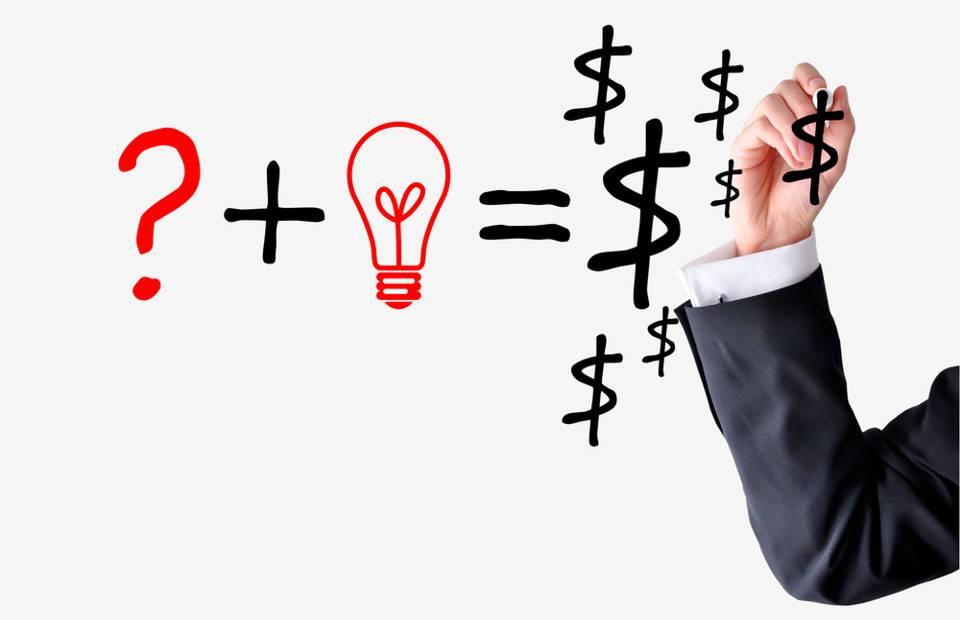 10 Dicas para superar os Desafios de ter o Próprio Negócio