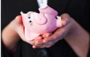 Ter ou Ser? A complicada Relação com o Dinheiro