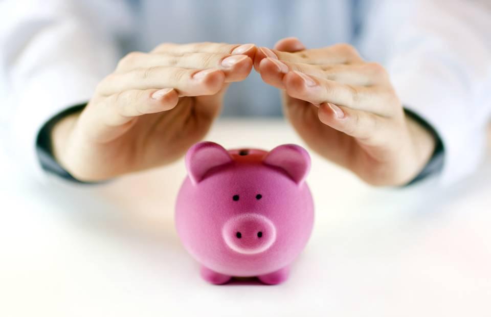 Você só investe na poupança? Você tem medo de quê?