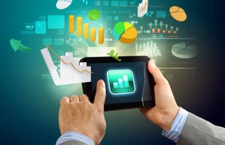 Renda Fixa: Investimento mais buscado em 2014 e eBook Grátis!