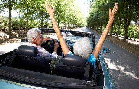 O segredo para planejar sua aposentadoria