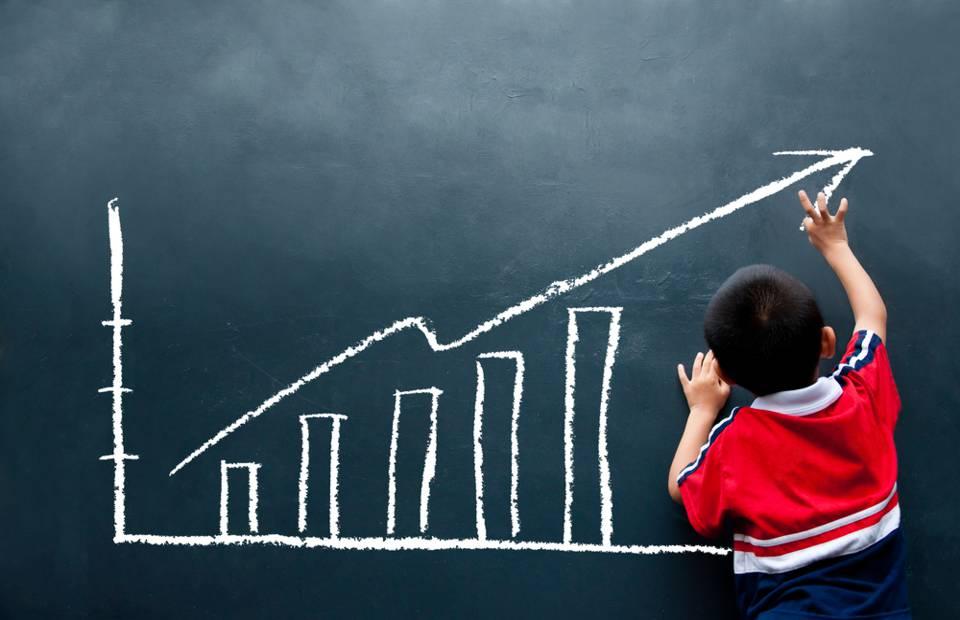 eBook gratuito sobre Educação Financeira Infantil: Queremos a sua história