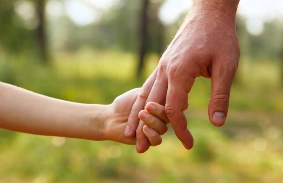 Seguro de Vida: Um Ato de Amor e Humildade em Família