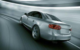 Carros: O Mais Caro é Melhor? Confira um exemplo impressionante