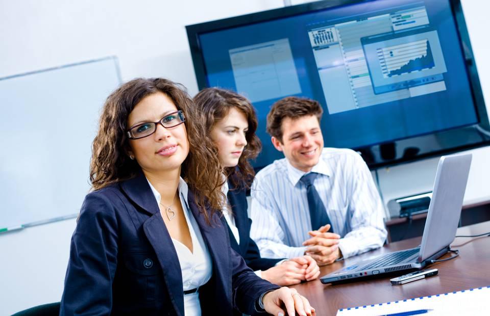 Negócio Próprio: O dia a dia financeiro de uma empresa | Dinheirama