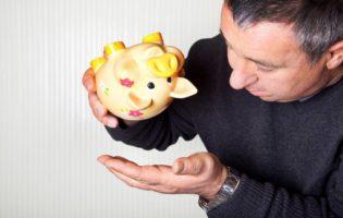 5 Decisões que Prejudicam seu Orçamento Familiar