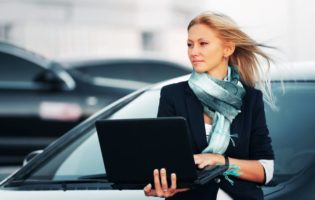Carros: 5 Atitudes Essenciais para uma Compra Inteligente
