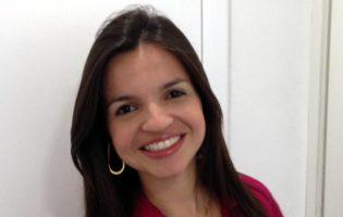 Dinheirama Entrevista: Caroline Guedes, Especialista em Tesouro Direto na Rico.com.vc