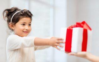 Orçamento: Devo Economizar no Dia das Crianças?