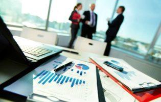 Economia e Investimentos: Panorama Mensal – Setembro de 2014