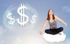 Educação Financeira: Por Onde Começar e Como Atingir Resultados? O principal é reconhecer a importância do dinheiro e respeitá-lo. E, claro, gastar menos do que ganha.