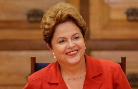 A Microeconomia explica a Sustentação de Dilma no caso Petrobrás