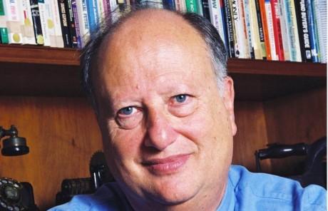 Dinheirama Entrevista: Louis Frankenberg, Professor e Consultor de Finanças Pessoais