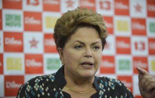 Os desafios que surgem com a reeleição de Dilma Rousseff