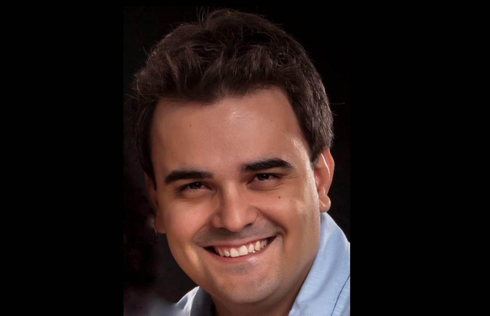 Dinheirama Entrevista: Renato De Vuono, Sócio-Editor do Site Café com Finanças