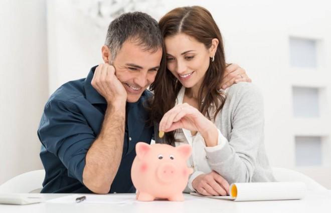 Planejamento Financeiro: por onde começar e como fazer