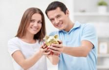 Casamento e Dinheiro: Quem Ama cuida das Finanças