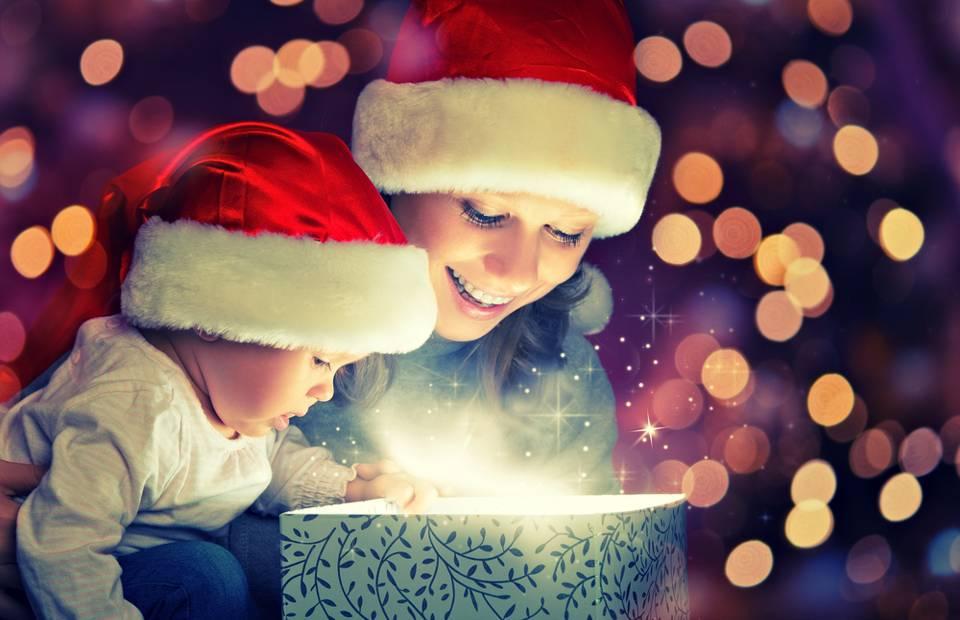 Educação Financeira para um Natal Feliz e sem Dívidas