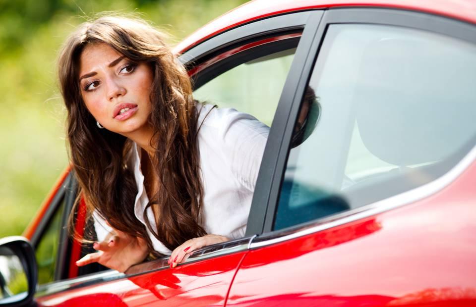 Carros: O Maior Erro na Hora da Compra. Evite-o a todo custo!