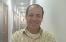Dinheirama Entrevista: Henrique Capdeville, Vice-Presidente Comercial da First Data
