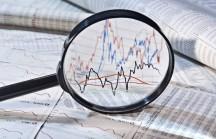 Economia e Investimentos: Panorama Mensal – Janeiro de 2015