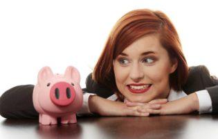 A Relação das Mulheres com o Dinheiro