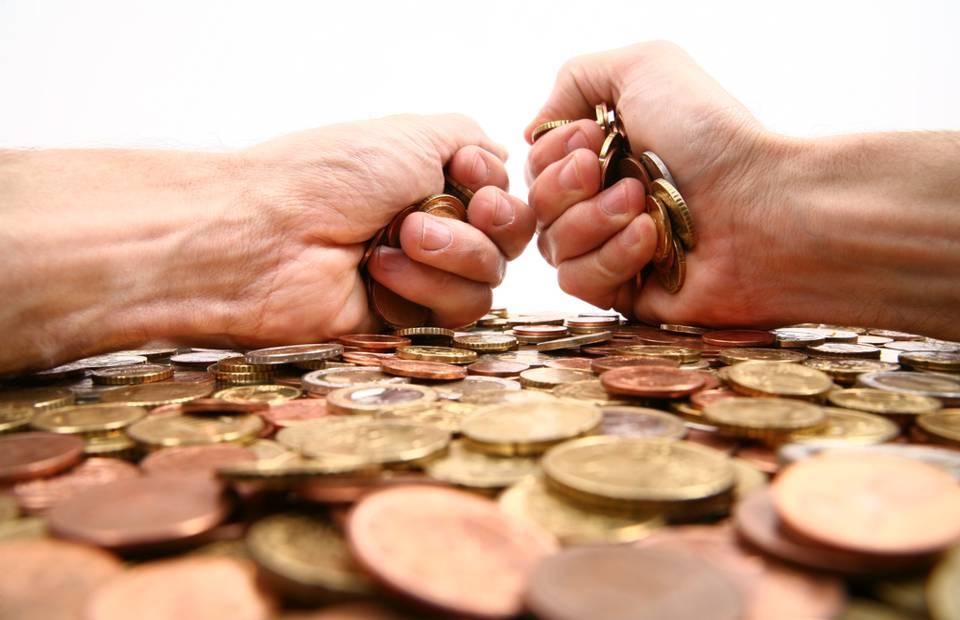 Sucesso Financeiro e Riqueza: Quanto Você Ganha não é o Principal | Dinheirama