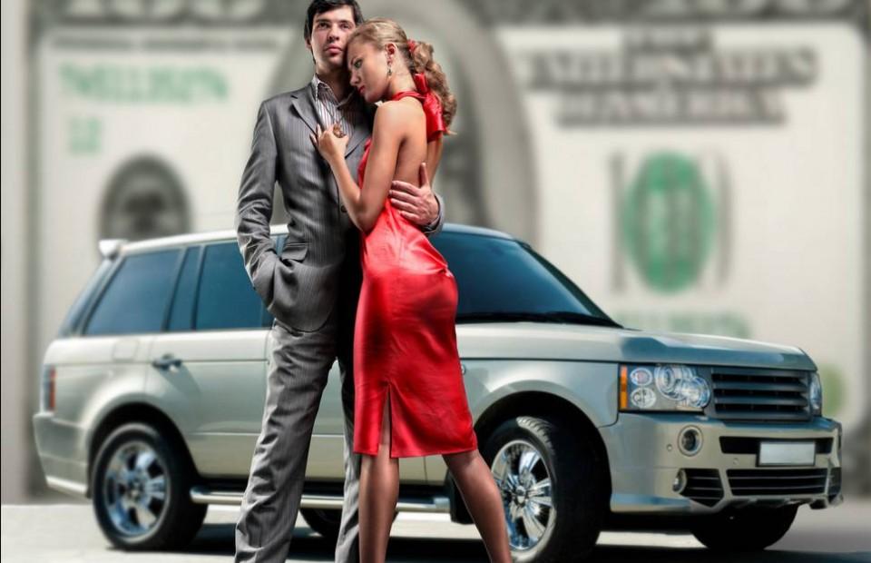 Carros: uma Revelação e os Cuidados para não maltratar o seu Dinheiro