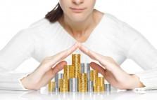 Educação Financeira e Mulheres, uma Relação que Precisa ser Incentivada