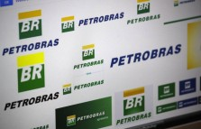 Petrobras - Foto: Shutterstock