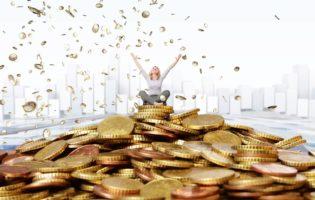 Educação Financeira para Investir Melhor e Ser Mais Feliz