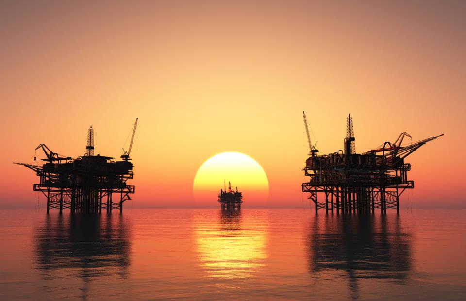 A Maldição Econômica do Petróleo persiste